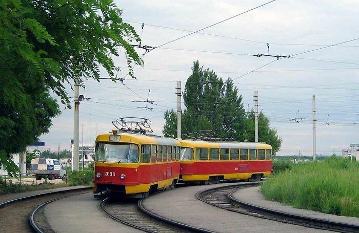 В Волгограде подешевеет проезд