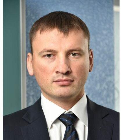 Алексей Цуканов