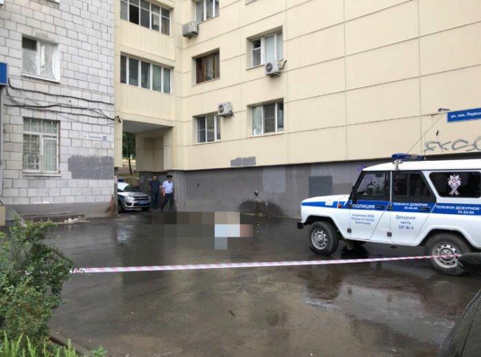 https://inter-volgograd.ru/wp-content/uploads/2019/07/FullSizeRender-696x517.jpg