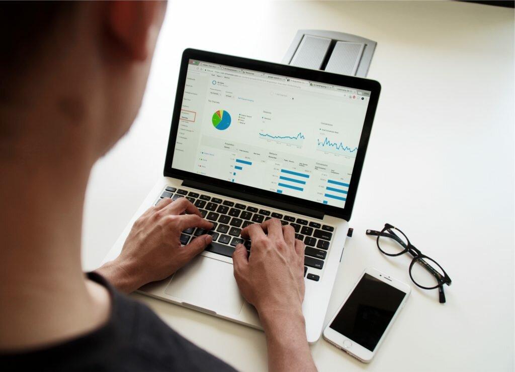 альфа банк карта оформить онлайн кредит